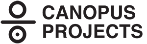 Canopus Projects